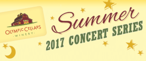 oc-2017-summer-concert-series-for-web-flat-11-22-16